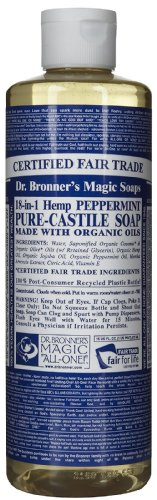 dr-bronners-magic-soap-reine-naturseife-pfefferminze-fluessig-473ml