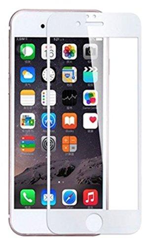 accessoires-telephones-protection-ecran-en-verre-trempe-pour-iphone-6-blanc