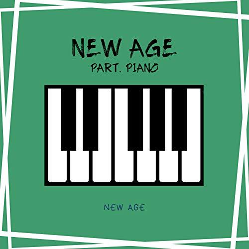 New Age Pt. Piano