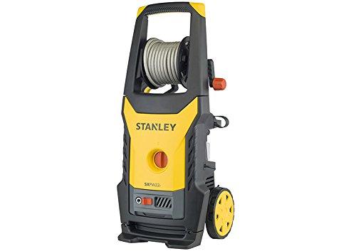 Stanley 14144