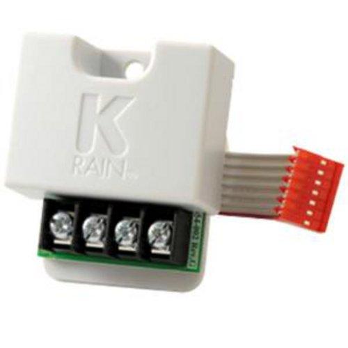 k-rain Pro EX 4Zone Modular Controller