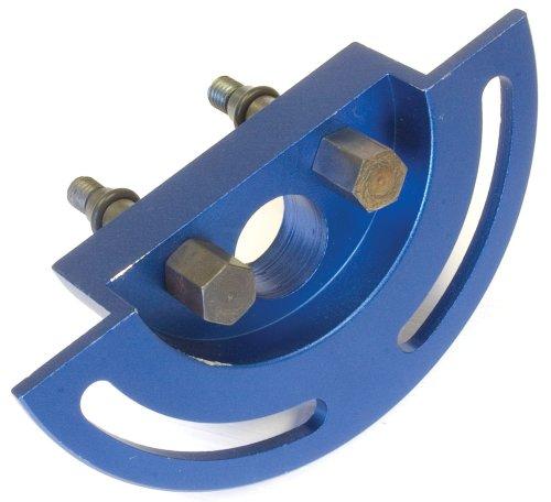 lisle-lis13800-wasserpumpe-werkzeug-f-r-gm-ecotec