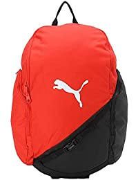 LIGA Backpack Puma Red