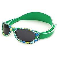 Amazon.es: gafas de sol unisex - 20 - 50 EUR: Salud y ...