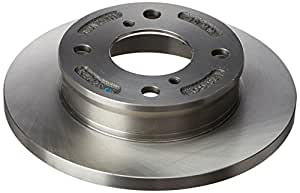 Maruti Replacement Front Disc Brake and Plate for Alto