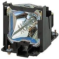 Optoma SP.72G01GC01 195W DLP projector lamp - Projector Lamps prezzi su tvhomecinemaprezzi.eu
