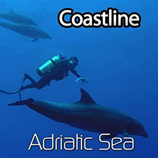 Adriatic Sea (DJ Lounge Del Mar vs. Milews Asian Ambience Mix)