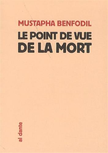 Le point de vue de la mort : Monologue