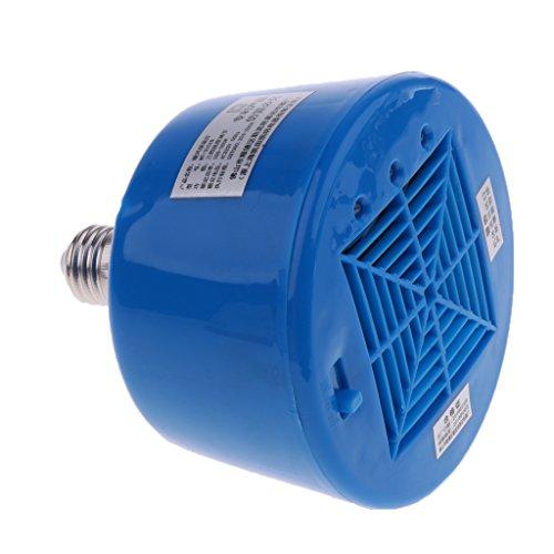 D DOLITY E27 Lampe Chauffage pour Volaille Poulailler...