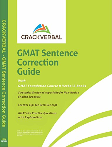 gmat-sentence-correction-guide-concepts-strategies-practice-questions-gmat-foundation-course-verbal-
