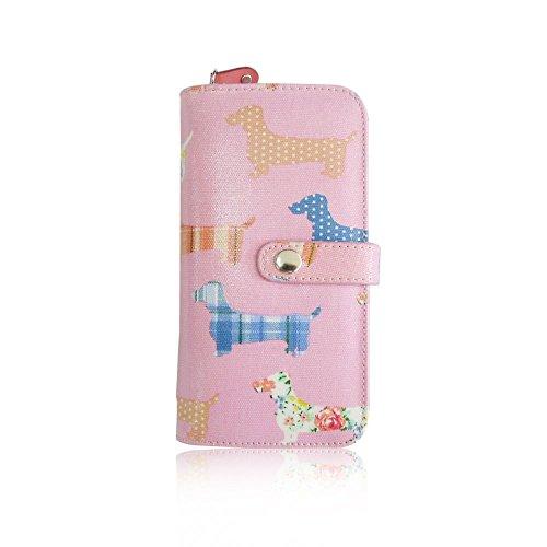YourDezire , Portamonete  donna Pink