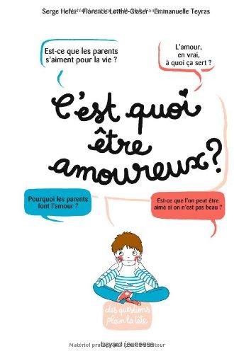 """<a href=""""/node/46759"""">C'est quoi être amoureux ?</a>"""