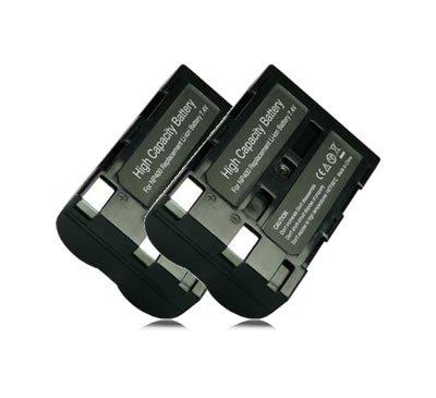 2x-batteria-np-400-np400-per-konica-minolta-dimage-a1-a2-dynax-5d-dynax-7d-d-li50-dli50-per-pentax-k