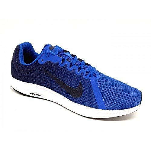 Nike Downshifter Men's Sneaker Shoes