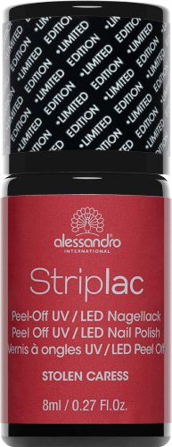 alessandro-striplac-tres-chic-stolen-caress-8-ml