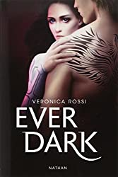 Ever dark (2)