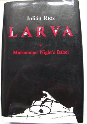 larva-midsummer-nights-babel