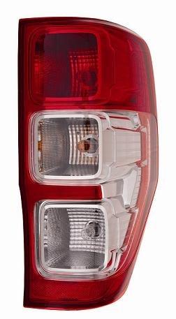 fanalino-posteriore-sinistro-ford-ranger-01-12