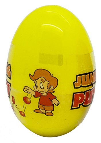 jumping-putty-in-egg-tubs-pots-boys-boys-girl-girls-childrens-child-kids-best-top-selling-traditiona