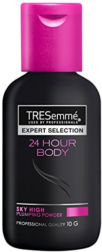 tresemme-24-hour-body-sky-high-plumping-powder-10-g-pack-of-3