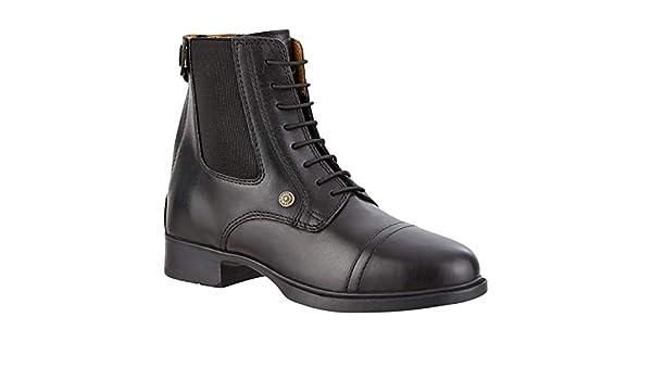 Braune Stiefel für Damen kombinieren (700 Kombinationen