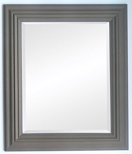 belvedere-grey-mirror-with-4mm-bevelled-mirror