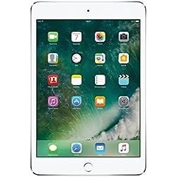 Apple iPadmini4 (Wi-Fi+Cellular, 128 GB) gold