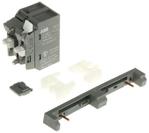 ABB-ENTRELEC - KIT ENCLAVAMIENTO MECANICO ELECTRICO/A VEM4