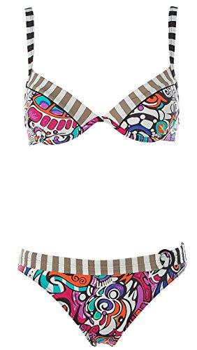 olympia-maillot-de-bain-deux-pieces-femme-multicolore-38