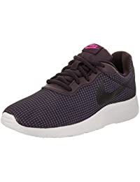 Nike Wmns Tanjun, Women's Training