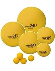 "'""Voleibol Soft Ball, Ø 240 mm"