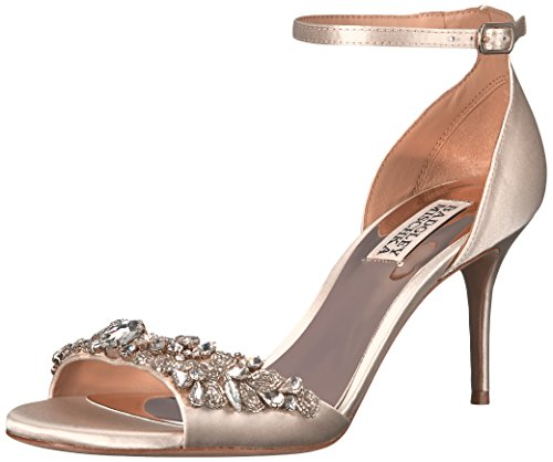 badgley-mischka-womens-bankston-dress-sandal-ivory-75-m-us
