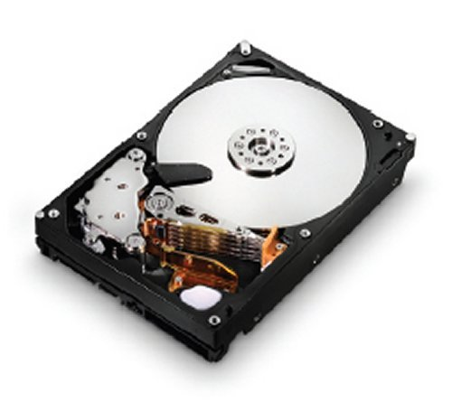 Cheap Hitachi HDS723020BLA642 3.5 inch 2TB 32MB SATA HDD Saturn Online