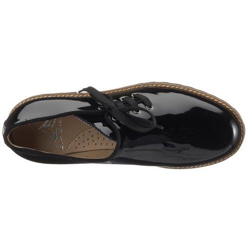 Diavolezza 5010, Chaussures femme Noir
