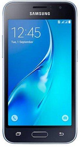 Samsung J120 (Black)