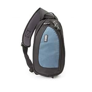 Think Tank TurnStyle 5 Blue Slate Sling Bag