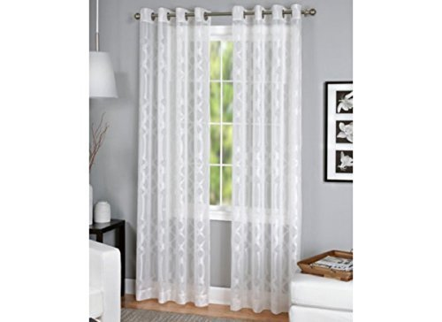 elrene-home-fashions-latique-sheer-window-panel-white-by-elrene