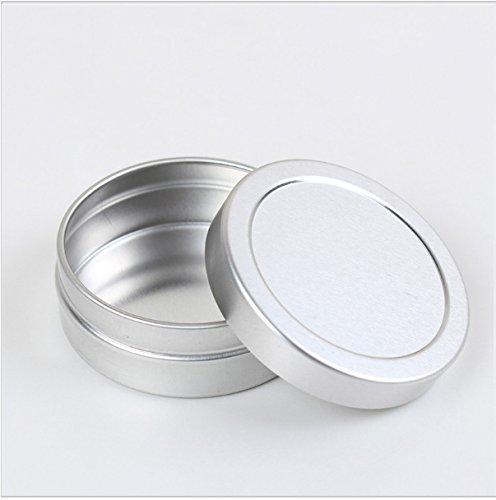 20stk-10ml-blechdosen-aluminium-leer-doschen-creme-dosen-tiegel-fur-kosmetikum