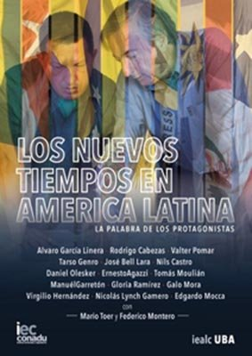 los-nuevos-tiempos-en-america-latina
