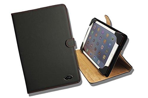 exclusive-custodia-borsa-cover-tablet-case-in-vera-pelle-universale-skin-in-nero-rosso-con-aletta-ch