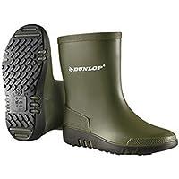 Aclaramiento De 100% Auténtico Dunlop hydroforce 1991 - agricoltore codolo e pescatori pantaloni verde 43 Holgura En Italia Aclaramiento De Ebay Venta Costo En Línea Bajo El Envío Barato if6TQ5t