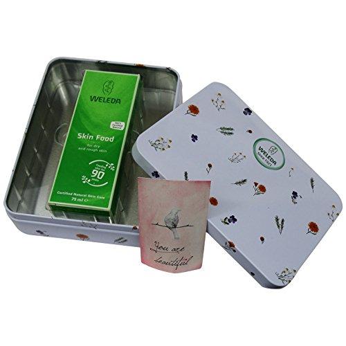 weleda-set-regalo-skin-food-special-edition-90-anni-crema-nutriente-ed-idratante-per-pelle-secca-e-s