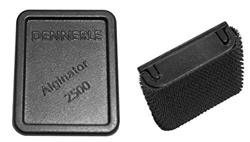 Dennerle 7004050 Nano Alginator 2500 -