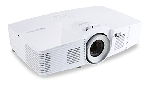 Compare Prices for Acer V7500 DLP projector – 3D Special