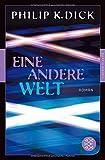 ISBN 9783596905614