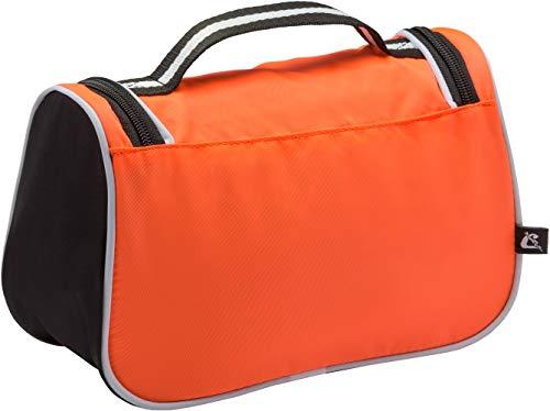Cressi Kandy Bag Bolsa de Deporte Unisex Compacta