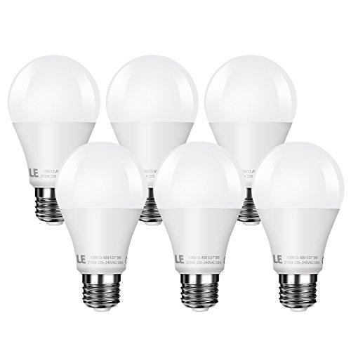 le-lot-de-6-ampoules-led-9w-e27-a60-equivalent-a-ampoule-incandescente-de-60w-800lm-2700k-blanc-chau