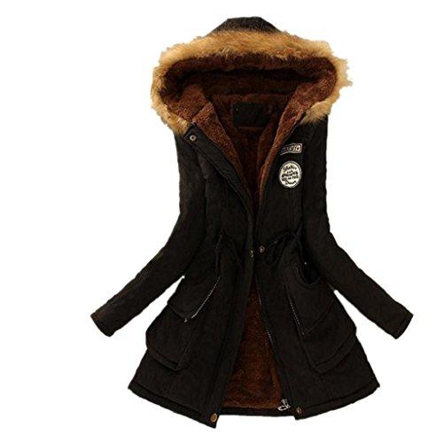 vovotrade-femmes-manteau-fourrure-col-capuche-veste-hiver-parka-outwear-chaud-eu-size44-noir
