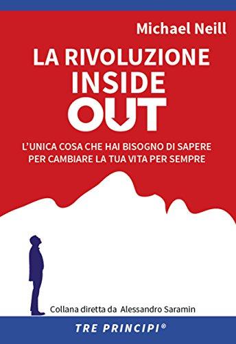 Perchè ho fatto di sogni la mia unica vita. Diario di un sogno, San Francisco (Italian Edition)