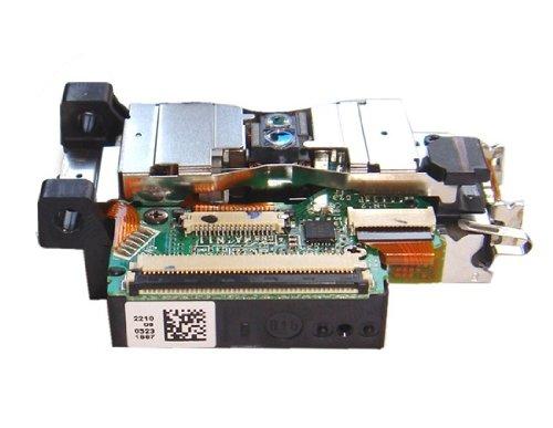 Preisvergleich Produktbild KES 410A Blue Ray Laser-Objektiv für Sony PlayStation 3 PS3